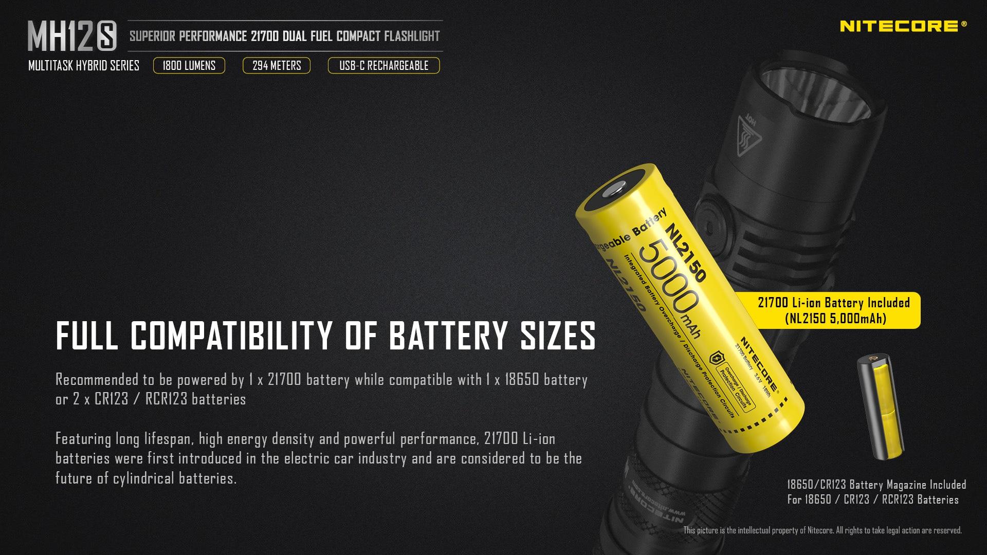 brilhante com 5000mah bateria ultra light fot iluminação ao ar livre
