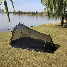 2020 New Beach Tents Outdoor Camping Shelter UV-protective Tent Shade Ultralight Pop Up Tent For Outdoor Party Fishing Travel lixada ultralight hiking tent automatic instant pop up beach tent outdoor uv protection camping fishing tent sun shelter