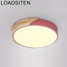 deckenleuchten deckenleuchte plafon plafond lamp lampen modern plafondlamp living room lampara de techo led ceiling light