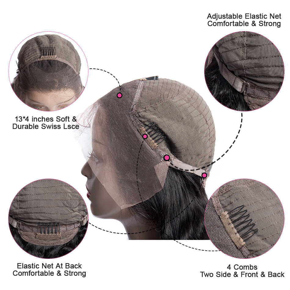 Strong Nets Authentic Sturdy Hair Nets