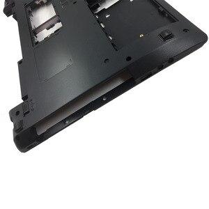 Image 5 - Dno etui na asus A53T K53U K53B X53U K53T K53TA K53 X53B K53Z k53BY A53U X53Z 13GN5710P040 1 laptopa obudowa do opierania dłoni