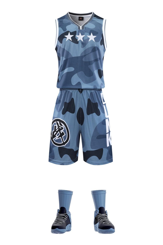 homens conjuntos uniformes kits 2020 nova feminino