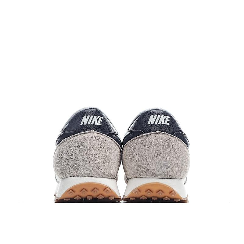 Original-Nike-Daybreak-waffle-retro-casual-jogging-shoes-Men-s-size-40-44-CK2351-100 (3)