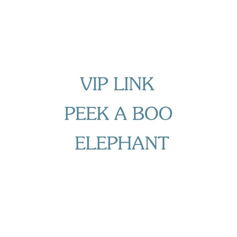Electric Peek a Boo Teddy Bear Elephant Play Hide Seek Lovely Cartoon Stuffed Kids Birthday Xmas Gift Cute Music Bear Plush Toy