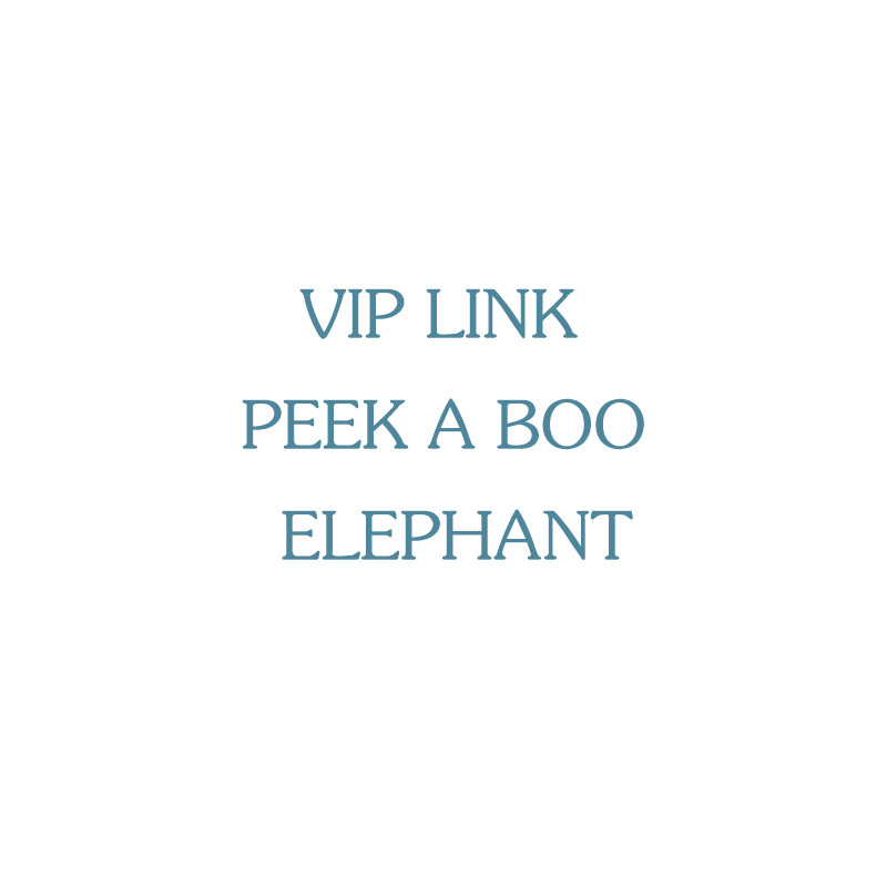 Elektrische Peek a Boo Teddy Bär Elefant Verstecken Spielen Suchen Schöne Cartoon Gestopft Kinder Geburtstag Weihnachten Geschenk Nette Musik Tragen plüsch Spielzeug