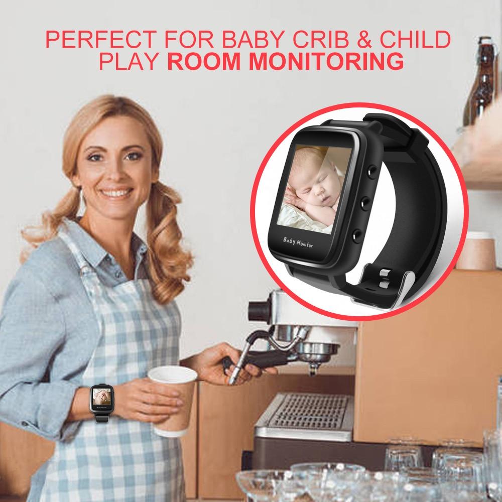 05 nanny monitor