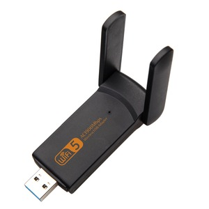 1900Mbps USB Wifi Adapter 2.4G