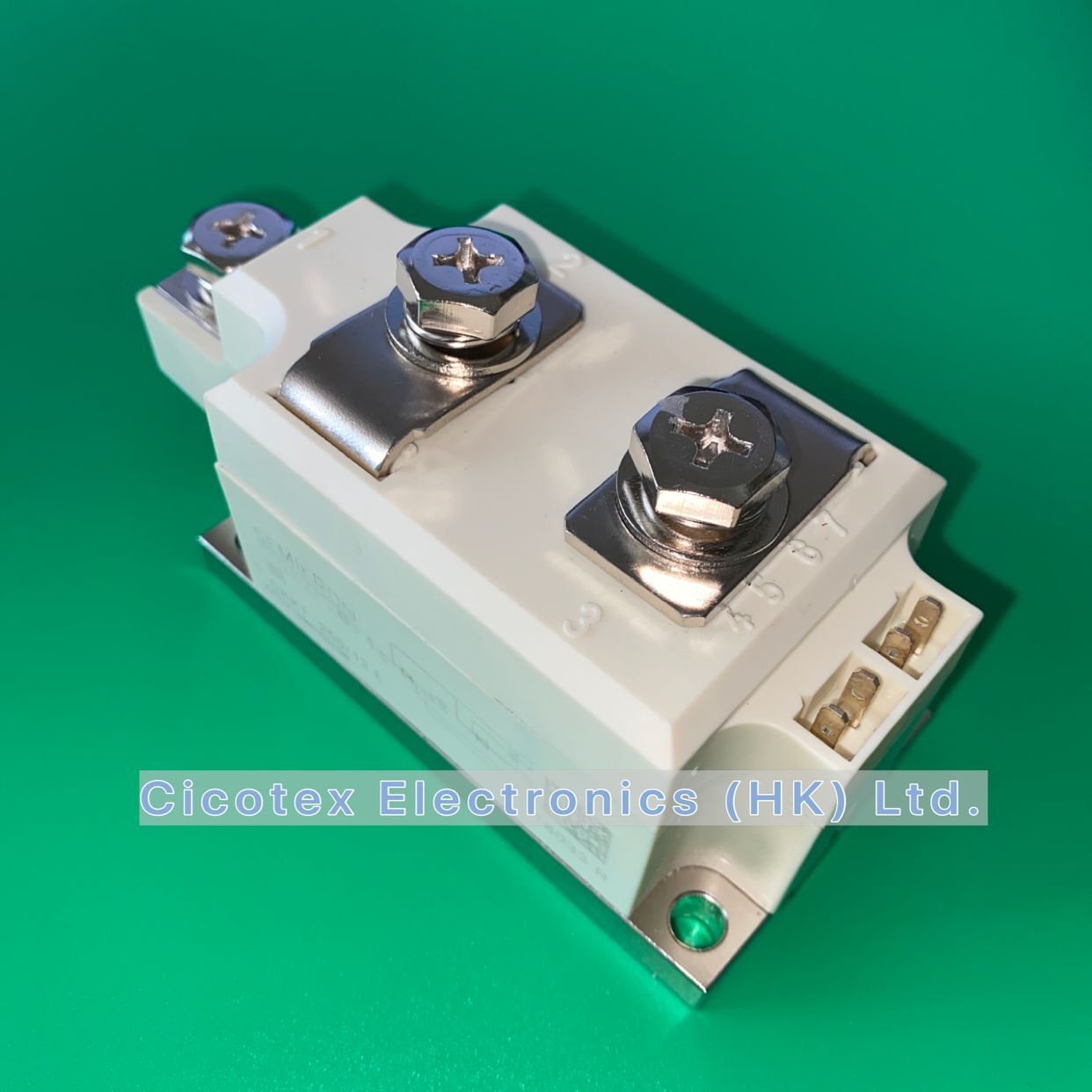 SKKT250/12E MODULE SKKT 250/12E IGBT THYRISTOR DIODE MODULES SKKT250-12E SKKT 250-12 E SKKT25012E
