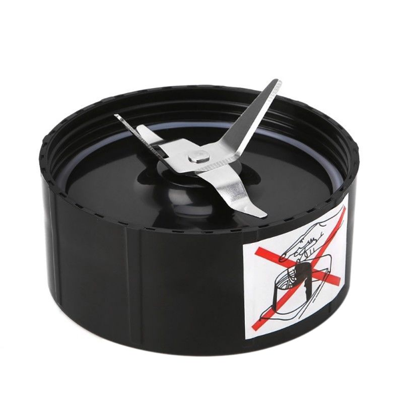 250W yedek parça sihirli mermi ev çapraz bıçakları contalar parça Blender sıkacağı mikser