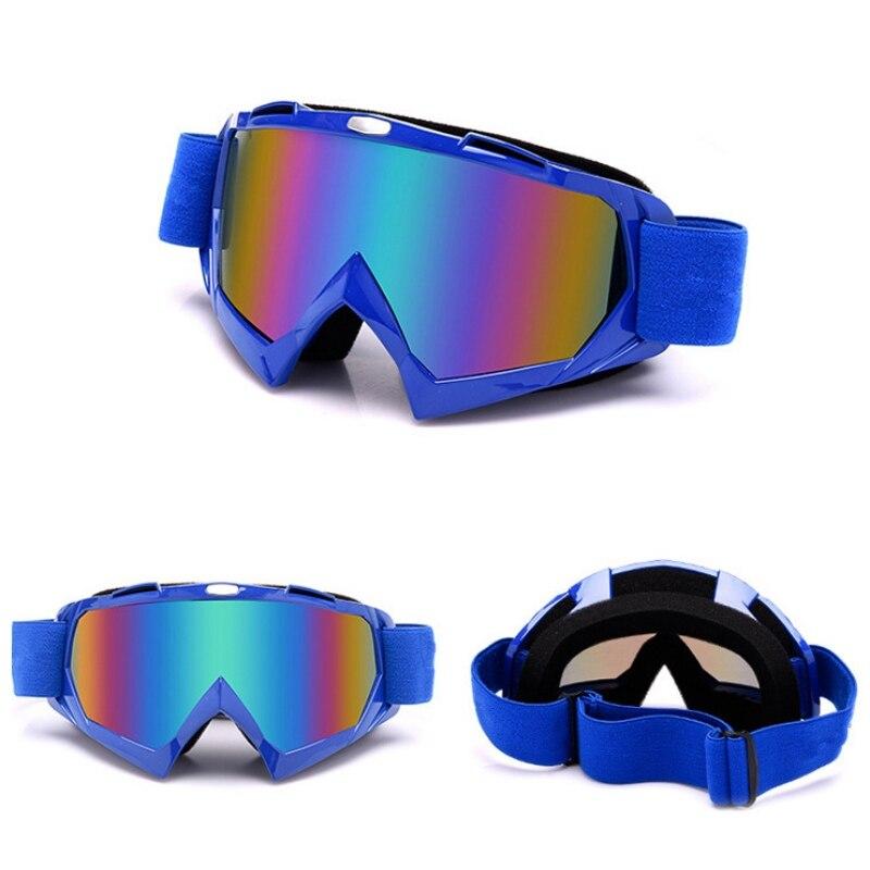 Goggles (15)