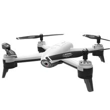 SG106 FN WiFi FPV RC Drone 4K Camera Optical Flow 1080P HD Dual Camera Aerial Video RC Quadcopter Aircraft Quadrocopter Toys Kid