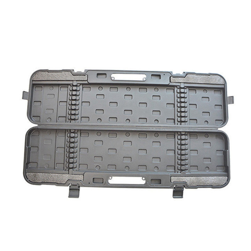 YR S//M//L Plastic Storage Box Arrow Dedicated Protective Case For Hunting