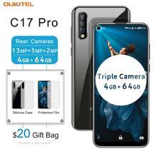 Core Mobile Quick 5V2A