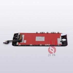 Image 3 - Haute Qualité AAA LCD Pour iPhone 6 6S 7 8 Plus Assemblée de Numériseur Décran Daffichage À CRISTAUX LIQUIDES De Remplacement Pantalla Pour liphone 6S Plus LCD