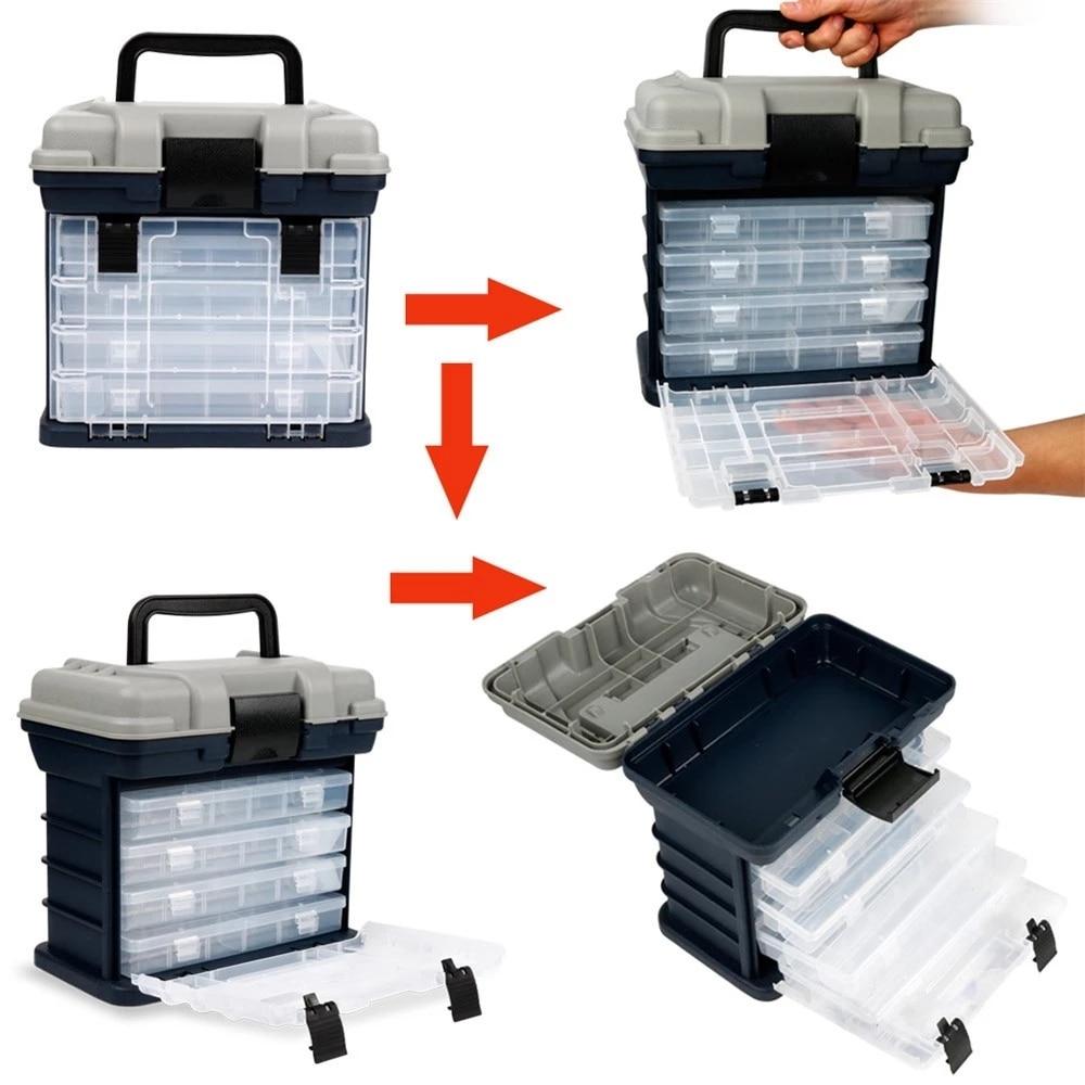 27-17-26cm-Portable-4-Layers-Big-Fishing-Tackle-Box-Plastic-Handle-Fishing-Box-Carp-Fishing.jpg_Q90.jpg_.webp (4)