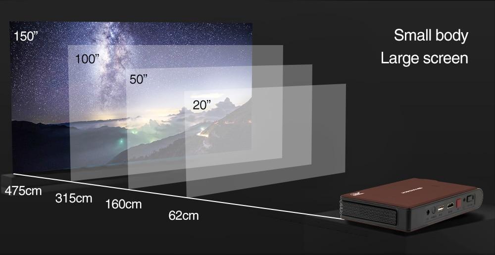 S6W-8-投影尺寸