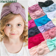 New Spring Autumn Baby Hat Soft Elastic Cotton Newborn Baby Girls Hat Kids Cap Scarf Bonnet Girls Hat Knit Girls Hats Caps