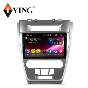 IYING Car Multimedia Video Player For Fo