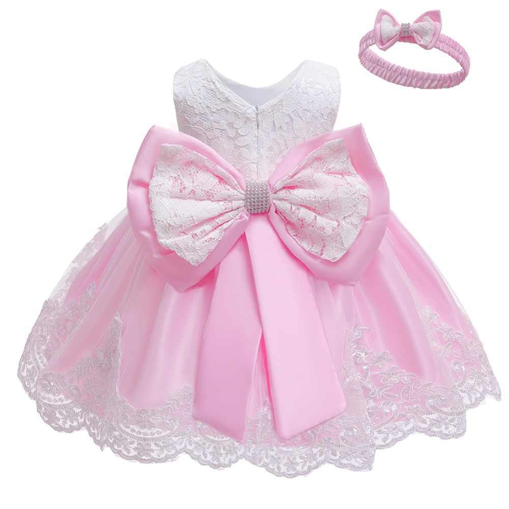 sommer kleid mädchen prinzessin kleidung kinder kleider für mädchen kostüm  bogen hochzeit kleid partei ballkleid kinder kleidung 8-12 jahr