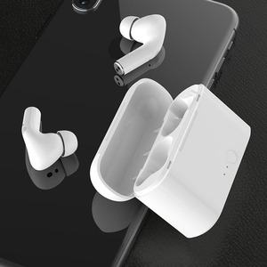 I11 Pro TWS ANC New upgraded Bluetooth Earphones Noice Cancelling Wireless Earbud In-Ear for PC Airpoder pro