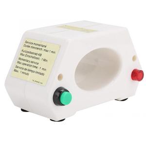 Image 4 - Montre mécanique à démagnétisation outil de réparation, montre bracelet outil professionnel de démagnétisation et ajustement du temps pour montre outil de réparation