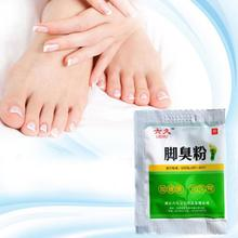 feet care fungal infections…