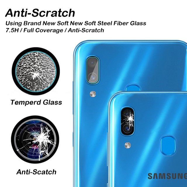 Full Cover Whole Glue Tempered Glass For Nokia 5.3 Screen Protector For Nokia 5.3 Camera Glass For Nokia 5.3 Glass Nokia3.4 5.4 3