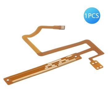 Focus Flex Cable 16-35 For Digital Camera Durable Practical And Convenient Lightweight Camera Accessories image