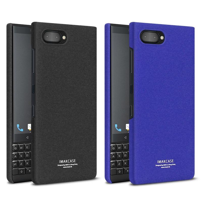 BlackBerry Key2 /Key2 LE Case Cover 1