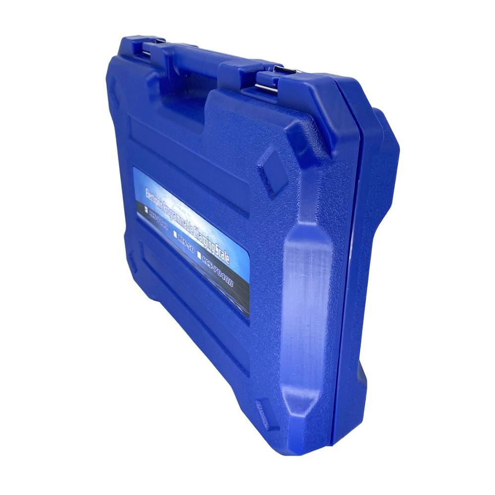 home improvement : ZOYI ZT-Y Professional Digital Multimeter High-precision Auto Range NCV Multimetro VFC Micro Current Voltage Tester LCR Tester