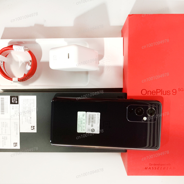 Global rom oneplus 9 5g snapdragon 888 8gb 128gb smartphone 6.5 fluid fluid 120hz display amoled fluido warp 65t oneplus loja oficial; code: 1PLUS($20-12:For Brazail new buyer), br21tech($50-7) 2