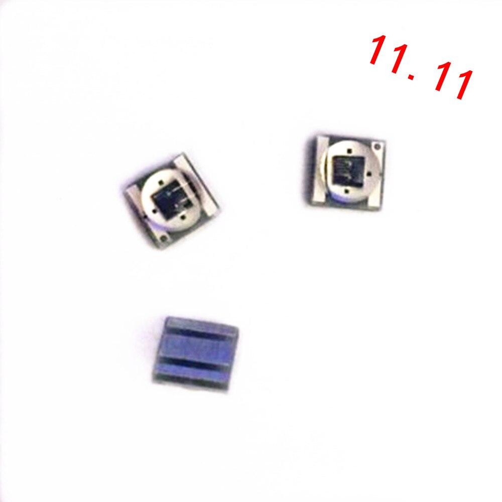 3W 940nm Infrared LED IR LED 42mil Chips Application Camera Infrared Illuminate 3535 Aluminum Nitride Ceramic VRAR High Power