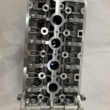 F18D4 Bare Cylinder Head For Chevrolet Cruze 1.8 Petrol L4 55571690 55568363 1.8L