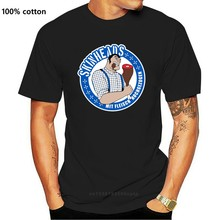 T-Shirt Skinheads Mit Fleisch hochgezogen oi skins 69 way of life spass ska