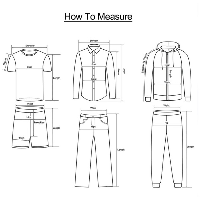 KANCOOLD Faux Leather Pants Punk Retro Pencil Casual men's pants Goth Mid Slim Broadcloth Full Length Pants Trousers D23 6