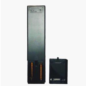 Image 4 - שלט רחוק מתאים עבור Sony טלוויזיה RMT TZ300A RMF TX200P RMF TX200B RMF TX201U RMF TX200E RMF TX200U אין קול פונקציה