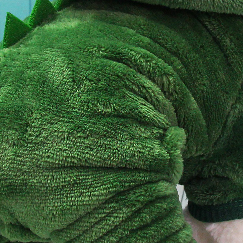 Funny-Dinosaur-Design-Cat-Costume-Winter-Fleece-Cat-Clothes-For-Small-Cats-Hoodie-Kitten-Dog-Clothing (2)
