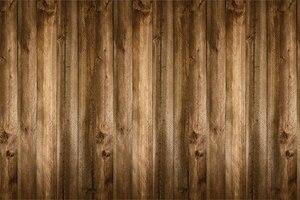 Image 5 - Planches de planche de bois Texture Portrait Grunge arrière plans de photographie personnalisés décors de photographie pour décors de Studio Photo