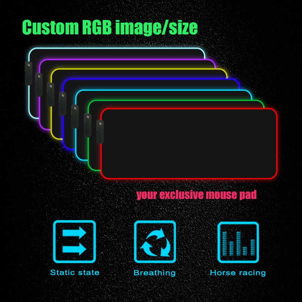 Hf540e08edb7a4b51b5e9fe224322ea761 - Anime Mousepads