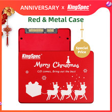 KingSpec 2.5 pouces SATA3.0 SSD 240 go 256 go 128 go SATAIII 60 go 90 go 120 go SSD 960 go 180 go 360 go 480 go 512 go go go go 1 to disque HD interne(China)