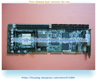 Industrial Motherboard DUX HFPP PIC9 ADP 509