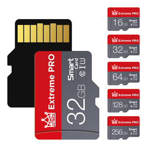 Original Micro SD Card Class10 32GB memory card 64 gb 128 gb Mini micro SD flash card 16gb 32gb cartao de memoria TF Card