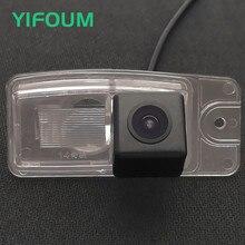 YIFOUM 170 градусов Водонепроницаемая HD Автомобильная камера заднего вида для Nissan X-Trail T32 Murano Z51 Z51R ichiko 6246 Rogue
