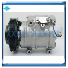 10SR15C ac compressor for Acura RDX TL TSX/Honda Accord 6512752 2022065 140433C 2022065AM CO29030C 38810R70A01 10363561 639363