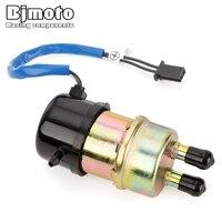Motorcycle fuel pump 12v For Honda CBR250 MC19 CBR400 NC23 NC29 CBR900RR CBR 900RR CBR 600F CBR600F4 CBR600F3/CBR600SE 1998
