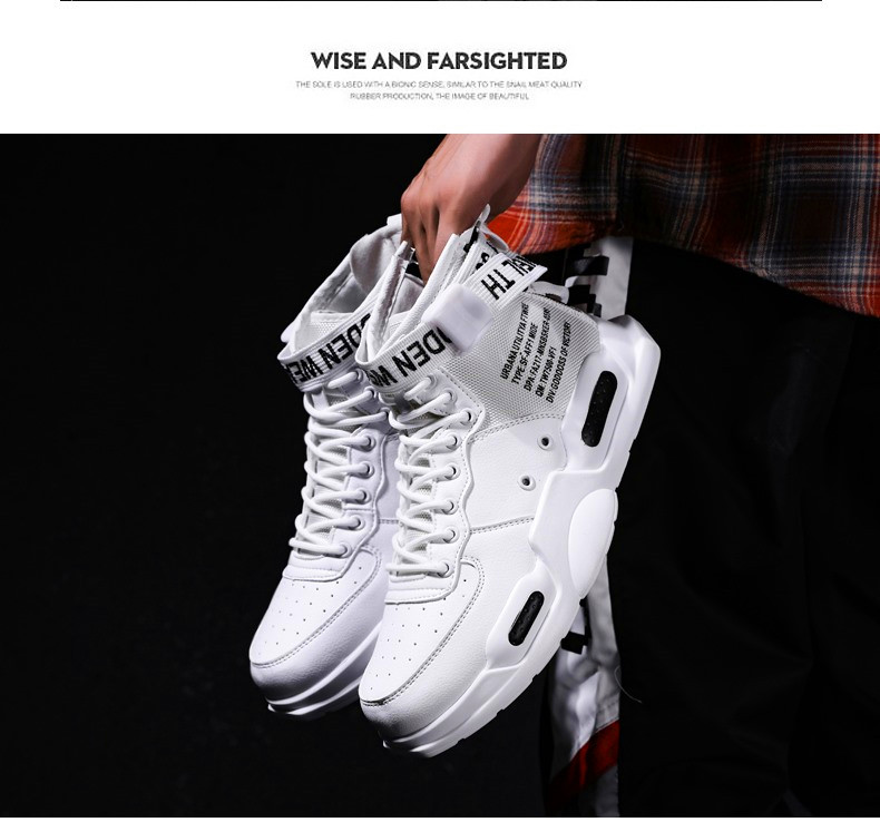 Hf5432a5b7b004e67989c6ade45b1d56fb Men's Casual Shoes Breathable Male Mesh Running Shoes Classic Tenis Masculino Shoes Zapatos Hombre Sapatos Sneakers