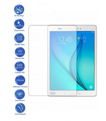 Tempered Glass LCD Cover Screen Protector Vidrio 9 H For Galaxy Tab A 9.7 WiFi T550