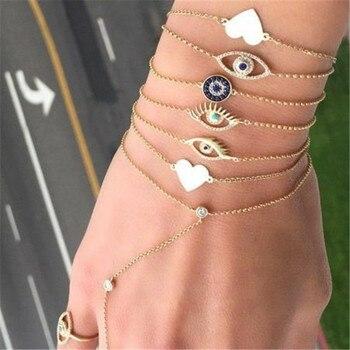 Купон Модные аксессуары в MAYJJ Trendy Store со скидкой от alideals