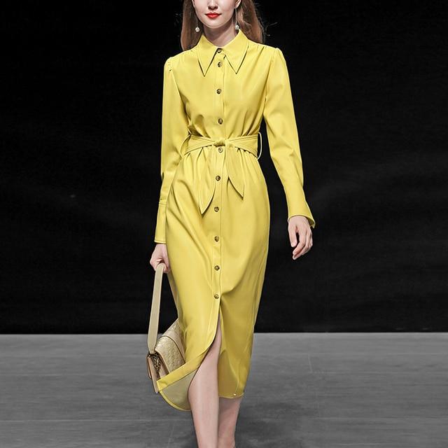 Coat for Women - 2 Colors 3