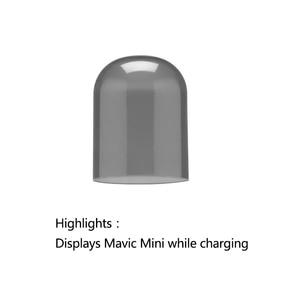 Image 2 - DJI Mavic Mini Charging Base Displays Mavic Mini charging should use  DJI 18 W USB Charger and standard charging cable in stock